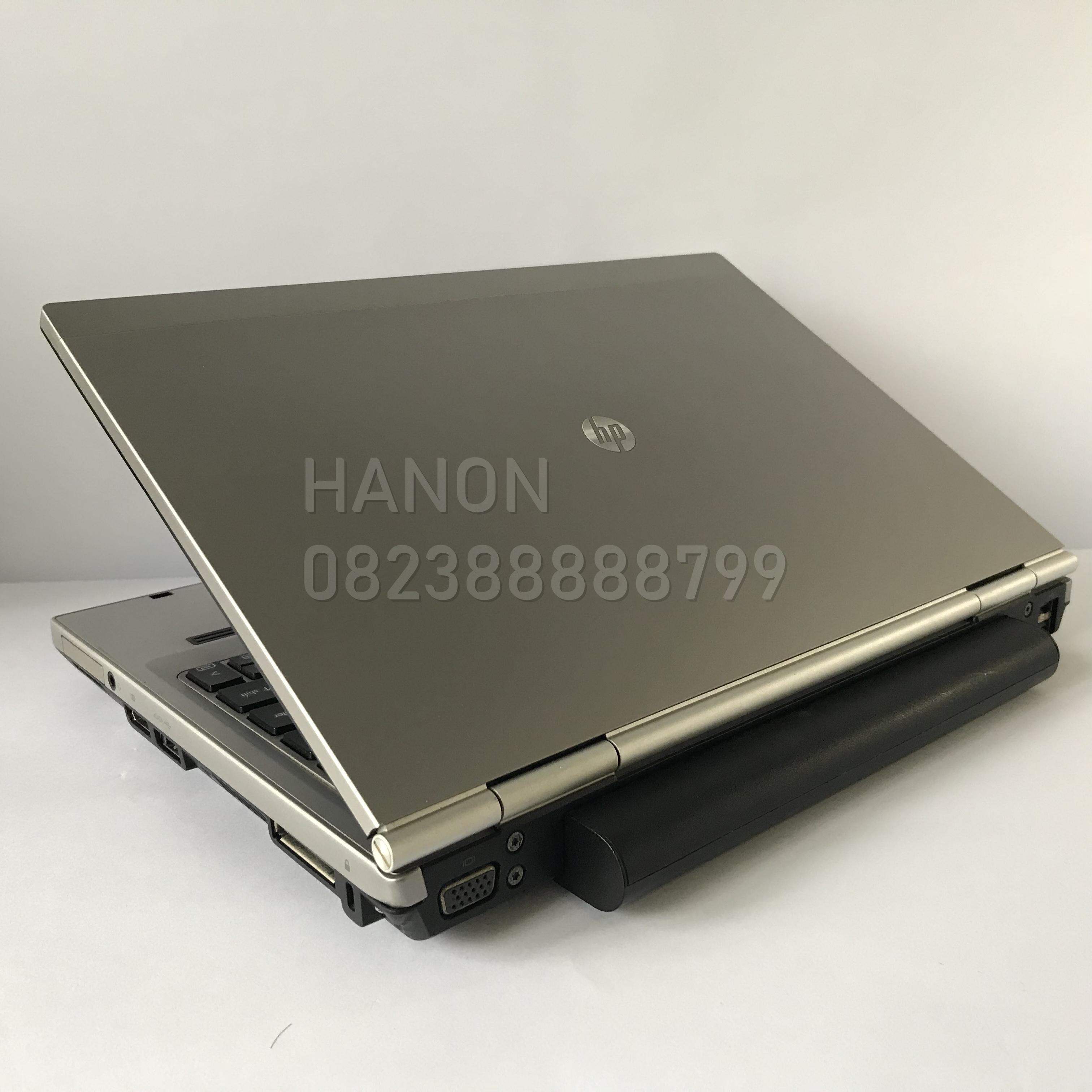Permalink to Laptop Yang Cocok Untuk Mahasiswa Ulasan