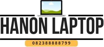 HANON LAPTOP